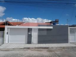 Excelente casa situada no Jardim Paulistano