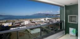 Apartamento à venda com 2 dormitórios em Campinas, São josé cod:105695