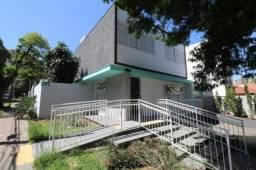 Casa para alugar com 5 dormitórios em Zona 01, Maringa cod:L0095