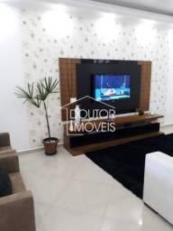 Casa à venda com 3 dormitórios em Jardim sao carlos (zona leste), São paulo cod:2285DR
