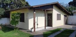 Casa com 2 quartos a venda bem localizada no bairro Campeche em Florianópolis/SC