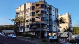 Apartamento à venda com 3 dormitórios em Cruzeiro do sul, Criciúma cod:05654.001