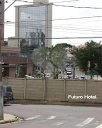 Casa à venda com 3 dormitórios em Cambuí, Campinas cod:331-IM529540