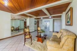 Apartamento à venda com 3 dormitórios em Abraão, Florianópolis cod:4380F