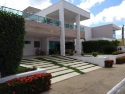 Casa à venda com 3 dormitórios em Petropolis, Maceio cod:V5906