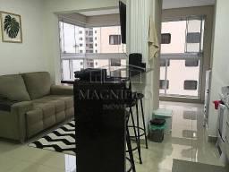 Apartamento à venda com 1 dormitórios em Consolação, São paulo cod:01001174