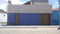 Casa 5 Quartos, Bairro Divinópolis