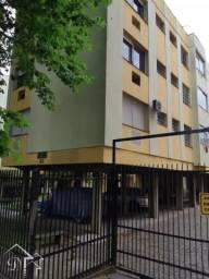 Apartamento à venda com 3 dormitórios em Nossa senhora de lourdes, Santa maria cod:10081