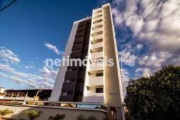 Apartamento à venda com 3 dormitórios em Cândida câmara, Montes claros cod:773441