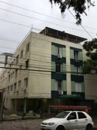 Apartamento à venda com 1 dormitórios em Teresópolis, Porto alegre cod:1127-AP-SUD