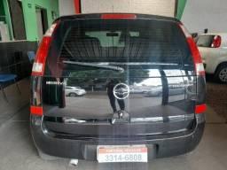 Chevrolet GM Meriva Maxx 1.8 Preto