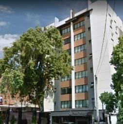 Apartamento à venda com 2 dormitórios em Tristeza, Porto alegre cod:1181-AP-SUD