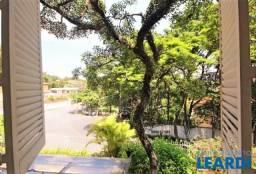 Casa à venda com 4 dormitórios em Perdizes, São paulo cod:602965