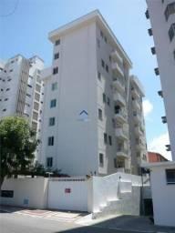 Apartamento com 3 dormitórios à venda, 100 m² por R$ 330.000,00 - Cocó - Fortaleza/CE