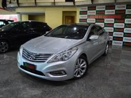 HYUNDAI AZERA 3.0 V6 HA