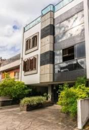 Apartamento à venda com 2 dormitórios em Petrópolis, Porto alegre cod:1438-AP-SUD
