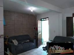 Casa com ótima estrutura próximo da BA-001 e do Ferry-Boat, na Ilha de Itaparica