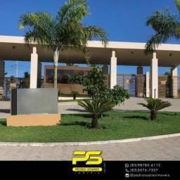 Terreno à venda, 240 m² por R$ 110.000 - Jacumã - Conde/PB