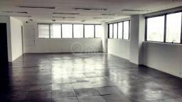 CONJUNTO COMERCIAL COM 60 m², A 200 m DO METRÔ SÃO JUDAS