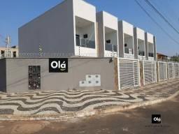 Casa para alugar com 2 dormitórios em Plano diretor sul, Palmas cod:299