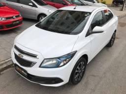 PRISMA 2014/2015 1.4 MPFI LT 8V FLEX 4P AUTOMÁTICO