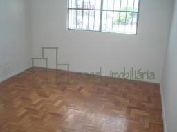 Apartamento com 2 quartos para alugar no Padre Eustáquio