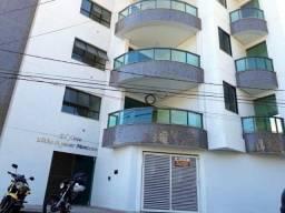 Apartamento para alugar com 3 dormitórios em Santa maria, Timóteo cod:446