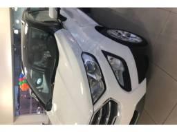 Ford EcoSport Titanium 1.5 (Aut) (Flex)