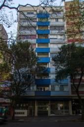Apartamento à venda com 3 dormitórios em Centro histórico, Porto alegre cod:1002-AP-SUD