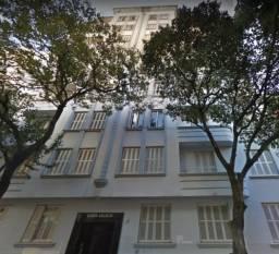 Apartamento à venda com 3 dormitórios em Centro histórico, Porto alegre cod:1400-AP-SUD