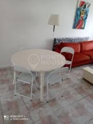 Locação de apartamento 03 dormitórios no Bairro Vila Mariana