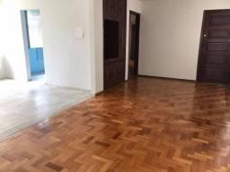 Apartamento com 4 quartos e 1 suíte para alugar no São Lucas