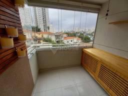 Apartamento 2 dormitórios, suíte, 2 vagas à venda no bairro Saúde