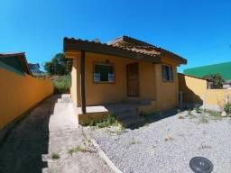 Casa com 2 quartos à locação, 100 m² por R$ 950,00 - São Cristóvão - Barra Velha/SC
