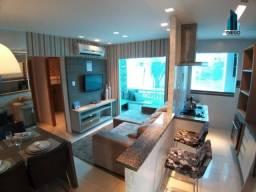 Apartamento para Venda em São Luís, Turu, 2 dormitórios, 1 suíte, 2 banheiros, 1 vaga