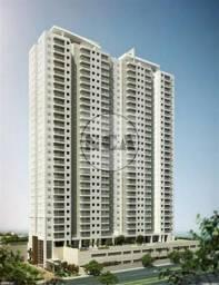 Apartamento para alugar com 2 dormitórios em Jardim dom bosco, São paulo cod:146