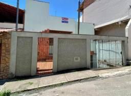 Casa com 3 dormitórios à venda, 450 m² por R$ 562.000,00 - Democrata - Juiz de Fora/MG