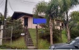 Imóvel à venda, 190 m² por R$ 500.500 - Santa Rosa - Porto União/SC