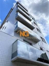 Apartamento à venda com 3 dormitórios em Jardim riacho das pedras, Contagem cod:NEG787615