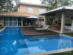Casa à venda no bairro Costa do Sauípe - Mata de São João/BA