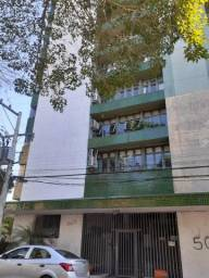 Apartamento à venda com 3 dormitórios em Centro, Canoas cod:1490-AP-CLI