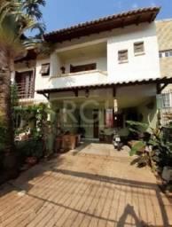 Casa à venda com 3 dormitórios em Aberta dos morros, Porto alegre cod:BT10761