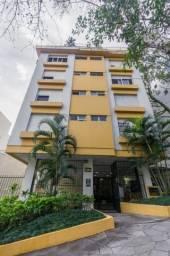 Apartamento à venda com 2 dormitórios em Bom fim, Porto alegre cod:1035-AP-SUD