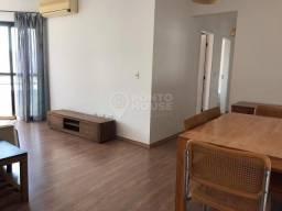 Locação de apartamento 03 dormitórios no Bairro Saúde