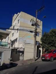 Apartamento para alugar com 2 dormitórios em Dom bosco, Belo horizonte cod:ADR3971