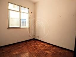Apartamento à venda com 2 dormitórios em Catete, Rio de janeiro cod:882499