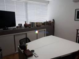 Sala à venda, 31 m² por R$ 210.000 - Jardim Goiás - Goiânia/GO