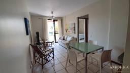 Apartamento à venda com 2 dormitórios em Jurerê internacional, Florianópolis cod:10744
