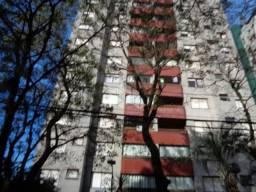 Apartamento à venda com 3 dormitórios em Rio branco, Porto alegre cod:CO0597