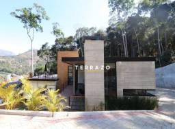 Casa à venda, 250 m² por R$ 1.550.000,00 - Parque do Imbui - Teresópolis/RJ